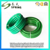 Van Shandong van Weifang het Water geven en van de Irrigatie Slang de Met versterkte vezels van de Tuin van pvc