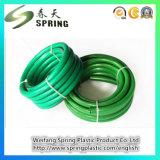 Shandong Weifang Watering and Irrigation Fibre renforcé PVC PVC