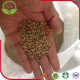 Зеленые чечевицы, размер 3.5-4.5mm, законсервированные материалы качества еды