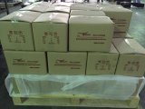 33ah gedichtete Leitungskabel 12V saure wartungsfreie UPS-Solarbatterie
