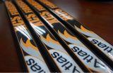 ローラーのスキー維持の多目的工具セット