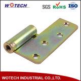 OEM Scharnier met Iso9001- Certificaat
