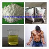 57-85-2 Bodybuilding Anabole Steroid Agovirin Propionate DE Testosterone Propionate