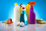 Salsa automática /Honey de la operación simple/máquina de rellenar líquida del atasco detergente del champú