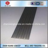 中国の製造者のゆっくり進む/階段前進鋼鉄ストリップの前進/Stairscase