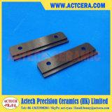 Bloc Plate/Si3n4/panneau/barre en céramique de nitrure de silicium d'approvisionnement