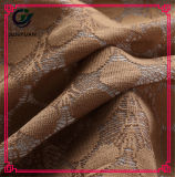 Оптовая продажа ткани шнурка шнура гипюра венчания хлопка Nylon
