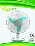 ventilateur de paquet de ventilateur de Tableau de 16inches AC110V (SB-T-AC16K)