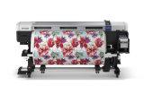 64 de '' impressora Inkjet do Largo-Formato Surecolor F7200/7280 para Epson para a impressão de Digitas