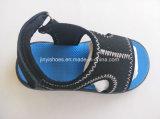 Новый тип больше сандалии /Fashion сандалии /Comfort сандалии цвета