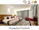 Preiswerte Hotel-Schlafzimmer-Möbel-chinesischer Hotel-Möbel-Lieferant (HD880)
