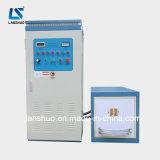 Elektrische Induktions-Heizungs-Mittelfrequenzofen