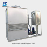 China-Berufsruhestromkühlturm-Lieferant
