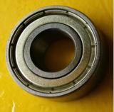 6012 cuscinetti profondi di Tdgs SKF Koyo NTN NSK del cuscinetto a sfere della scanalatura 2RS