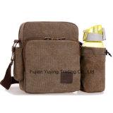 Saco de cinto de bolsa de bolso de bolso de cintura esportiva para corredores (YYWB009)