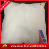 Housse d'oreiller jetable en Chine pour avion