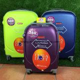 Bw1-021 (drei modles/HQ) 16PCS SKD oder CKD-Laufkatze-Beutel-Koffer