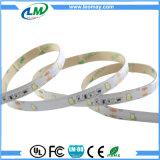 Luz de tira constante de interior de la corriente LED de la luz 150LEDs SMD2835 Epistar