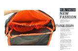 Projeto novo que compete o saco da motocicleta da trouxa dos esportes (BA35)