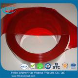 Abwechslung haltbare weiche Eyeshield Vinylplastik-Belüftung-Schweißens-Vorhang-Streifen-Tür Rolls