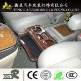 Décoration de cadeau de véhicule de Tengyi pour Toyota Honada Nissan