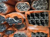 Do grampo de vidro quente da venda de Iraque série de alumínio do perfil da extrusão (02)