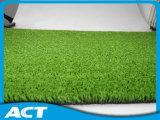 Prato inglese artificiale Sf13W6 dell'erba di tennis di alta qualità