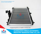 Para Hyundai I10'09 Designer Radiators Automotive Radiator 25310-0X100 em Big Sale