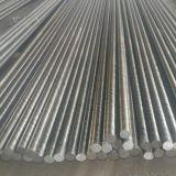 Barra rotonda d'acciaio trafilata a freddo 1045 con superficie luminosa