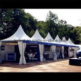 1000 الناس حزب كبيرة يتزوّج خيمة خارجيّة لأنّ حادث ومعرض لأنّ عمليّة بيع