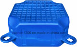 Atacado HDD Blue Economical Floating Dock