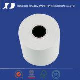 80X80 Papier thermique de haute qualité 80mm Cash Register Paper Paper Paper (TM8080)