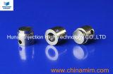 Métallurgie des poudres 420 pièces d'acier inoxydable pour personnalisé