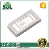 Lm80 0.5W approvato Epistar 5730 SMD LED per l'indicatore luminoso di via