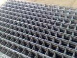 Сваренная панель ячеистой сети
