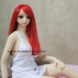 Doll van de Liefde van de Hoogste Kwaliteit van 68cm Japans