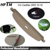 Оптовая тень багажа покупкы для Cadillac Srx 10-16