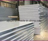 Stahl-ENV Zwischenlage-Panel der leichten Farben-