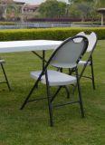 PP 접는 의자 경량 정원 바닷가