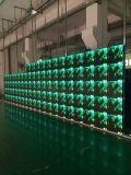 Afficheur LED de location de coulage sous pression d'intérieur/extérieur du Module P3.91/P4.81/P5.95/P6.25 en aluminium pour Stadge