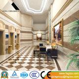 mattonelle di marmo lustrate lucidate 600*600mm per materiale da costruzione (60A36)