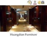 中型の管理ビジネスホテルの家具の予算(HD844)