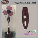 """ventilatore elettrico antico del basamento 16 """" 18 """" con qualsiasi colore disponibile"""
