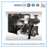 24kw 120kw Lovol zum Dieselgenerator-Preis