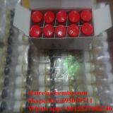 Инкреть Sermorelin 2mgcas 86168-78-7 полипептида 99% для ацетата Sermorelin здания мышцы