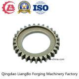 Engrenagem, usada por todos os tipos do equipamento mecânico