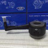 in cilindri revisionati e nuovi di riserva di generalità della frizione dello schiavo con il numero del pezzo Luk500602801 /Br F-228481.18