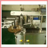 Machine à étiquettes de doubles côtés automatiques à vendre