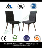 Зеленый цвет Zara мебели Hzdc174 обедая стулы, комплект 2