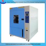 Chambre de test automatique résistante à la machine de test d'arc de xénon du climat